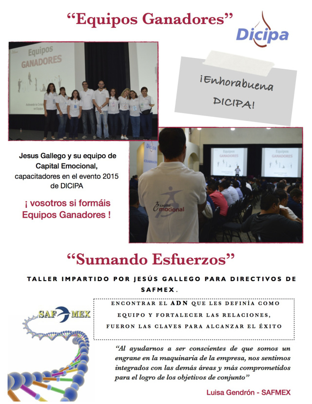 News Julio2015 copia2