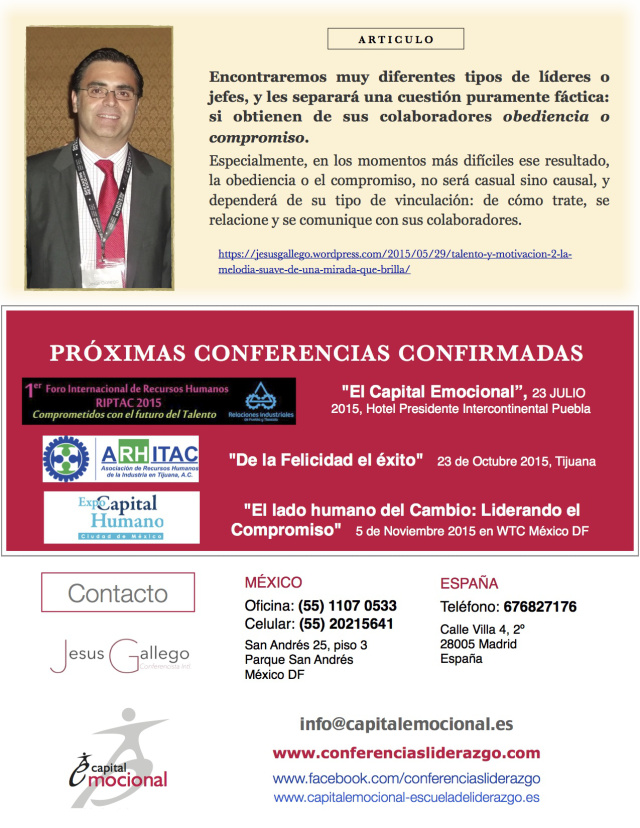 News Julio2015 copia3