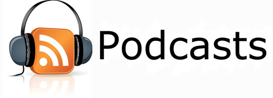 podcasts011