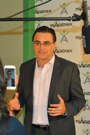Conferencias Liderazgo Jesús Gallego Coach Especialista En