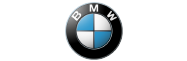 BMW Jesus Gallego